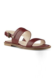 Nine West Onalda Slingback Sandals