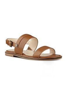 Nine West Onalda Slingback Sandals