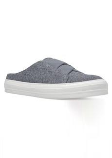 Nine West Oneway Slide Sneakers
