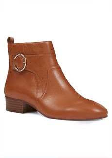 Nine West Onmyown Booties
