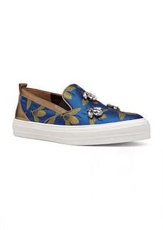 Nine West Onoraah Slip-On Sneakers