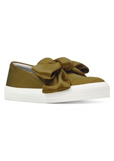 Nine West Onosha Slip-On Sneakers