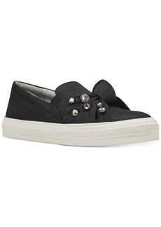 Nine West Orenda Platform Sneakers Women's Shoes