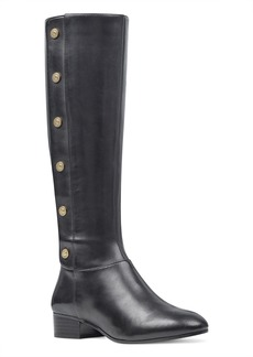 Nine West Oreyan Tall Boots