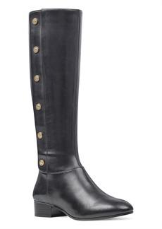 Nine West Oreyan Wide Calf Boots