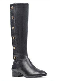 Nine West Oreyan Wide Calf Boots