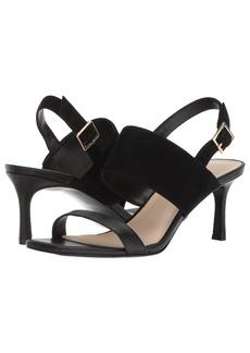 Nine West Orilla Heel Sandal