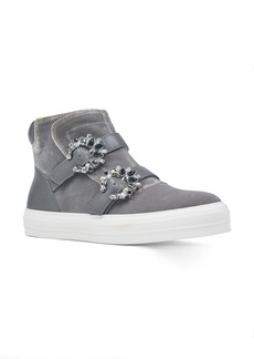 Nine West Orisna High Top Sneaker (Women)