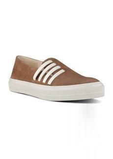 Nine West Owen Slip-On Sneakers