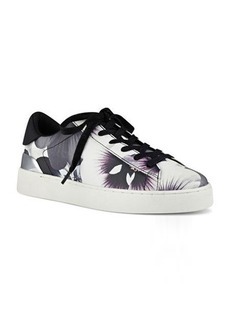 Nine West Palyla Lace-Up Sneakers