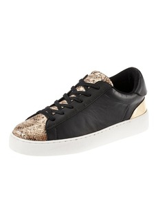 "Nine West® ""Palyla"" Sneakers"