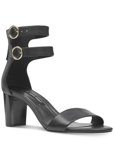Nine West Parlans Dress Sandals, a Macy's Exclusive Style Women's Shoes
