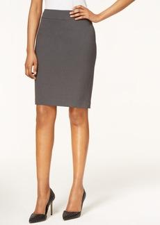 Nine West Pencil Skirt