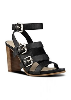 Nine West Pepper Cage Sandals