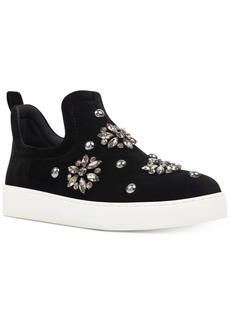 Nine West Perfume Athletic Sneakers Women's Shoes