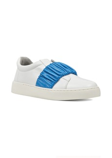 Nine West Pindiviah Slip-On Sneaker (Women)