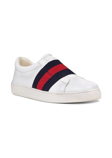Nine West Pirin Slip-On Sneaker (Women)