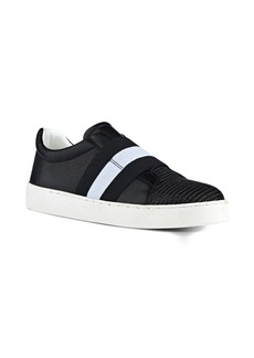 Nine West Pirin Slip-On Sneaker (Women)