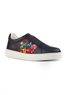 Nine West Pirin Slip-On Sneakers