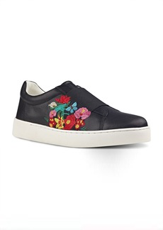 Nine West Pirin Slip-On Sneakers