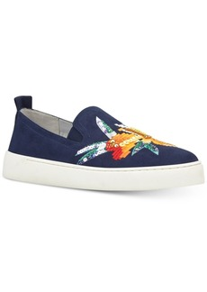 Nine West Playavista Sneaker Women's Shoes