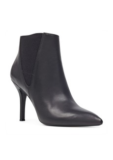 Nine West Pointy Toe Bootie (Women)