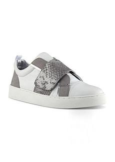 Nine West Preston Slip-On Sneakers