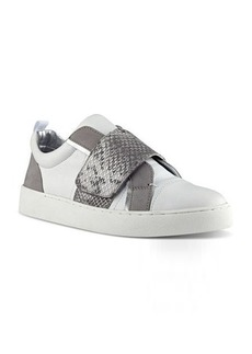 Nine West Preston Slip-On Sneakers