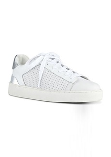 Nine West Prokos Lace-Up Sneakers