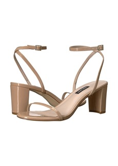 Nine West Provein Block Heel Sandal