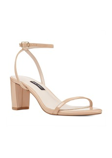 Nine West Provein Strappy Sandal (Women)