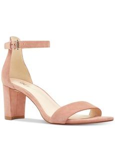 Nine West Pruce Sandals Women's Shoes