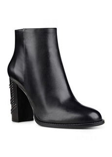 Nine West Qualinia Dress Booties