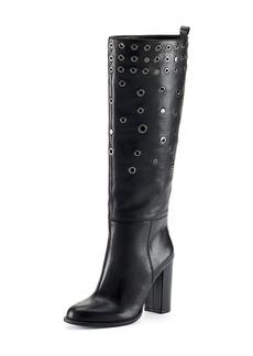 "Nine West® ""Quatrina"" Casual Tall Boots"