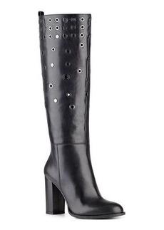 Nine West Quatrina Dress Boots