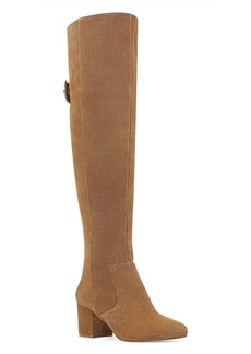 Nine West Queddy Tall Boots