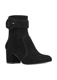 Nine West Quilby Bootie (Women)