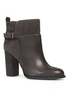 Nine West Quinah Dress Booties