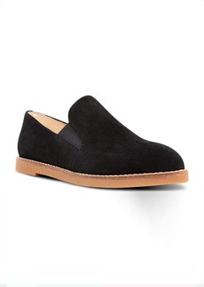 Nine West Quink Slip-On Loafers