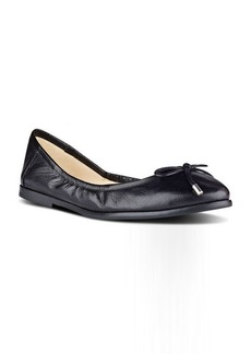 Nine West Quinney Ballet Flats