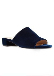 Nine West Raissa Sandals