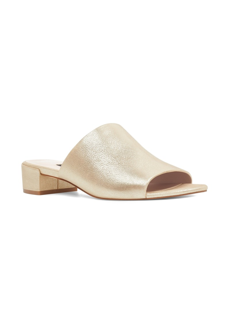 5af8950be823 Nine West Nine West Raissa Slide Sandal (Women)