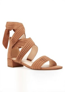 Nine West Raval Sandals