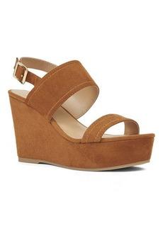 Nine West Rayna Wedge Sandals