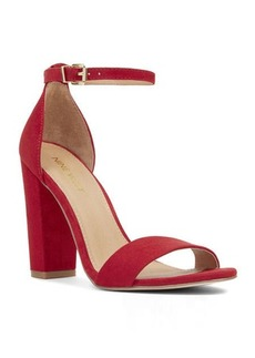 Nine West Reign Ankle Strap Sandals