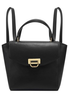 Nine West Remy Backpack