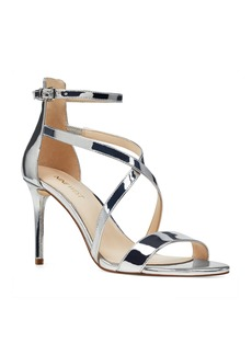 Nine West Retail Therapy Strappy Sandal (Women)