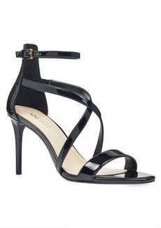 Nine West Retilthrpy Open Toe Sandals