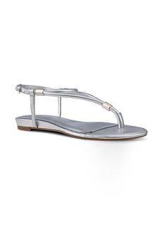 Nine West Rivers Sandal (Women)