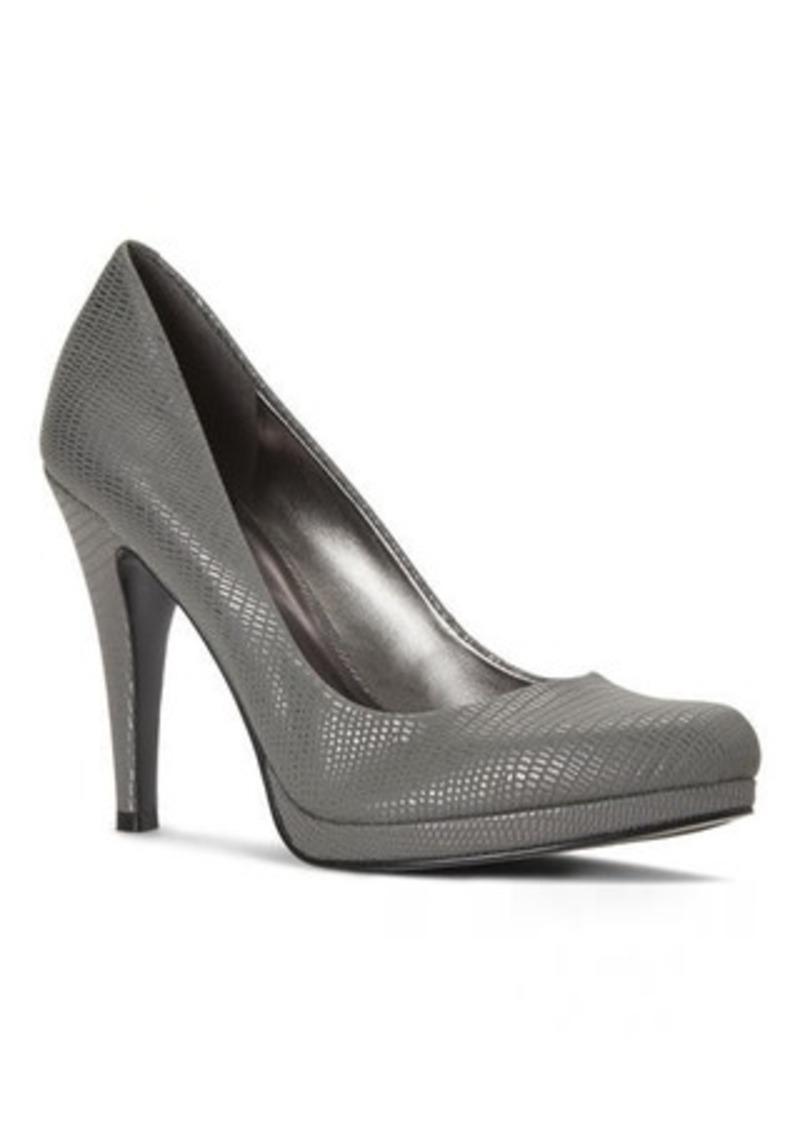 Rocha Shoes Mens